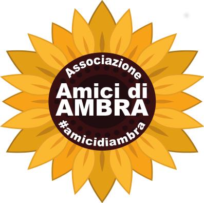 Associazione Amici di Ambra