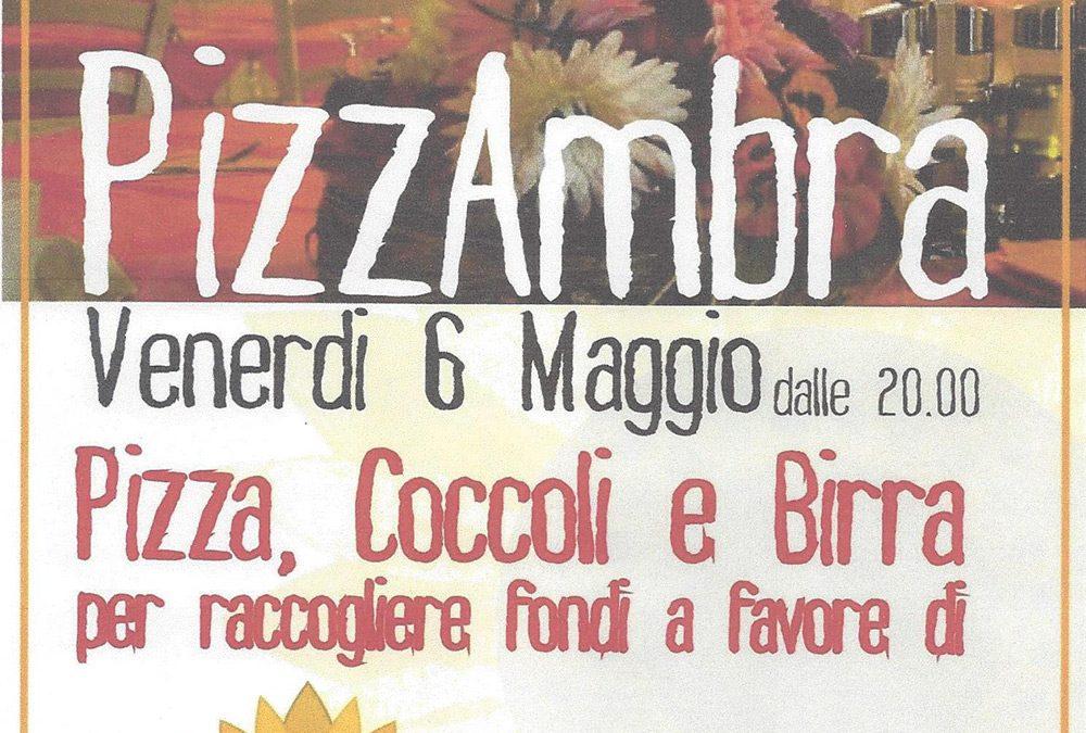 PizzAmbra
