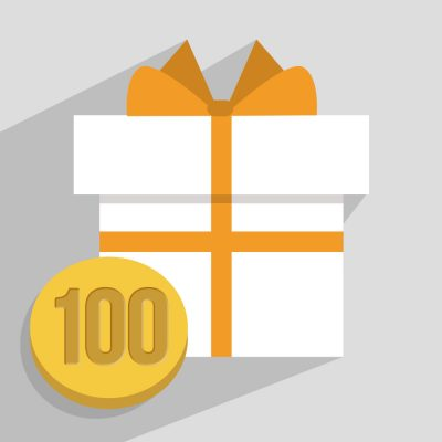 buono_arancio-100