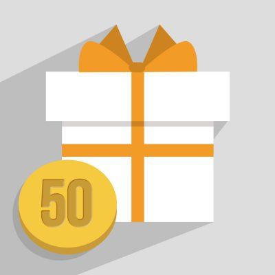buono_arancio-50