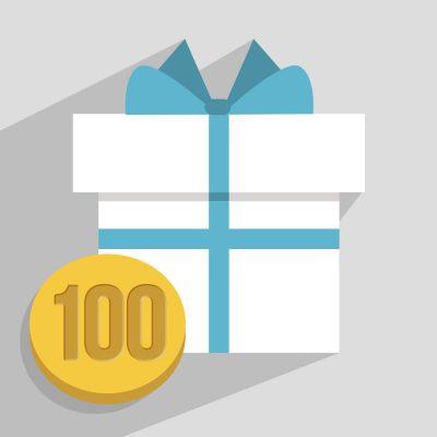 buono_azzurro-100