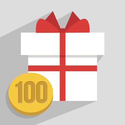 buono_rosso-100
