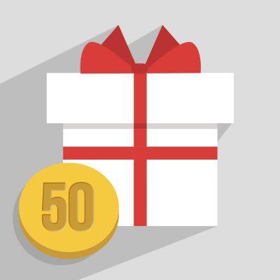 buono_rosso-50