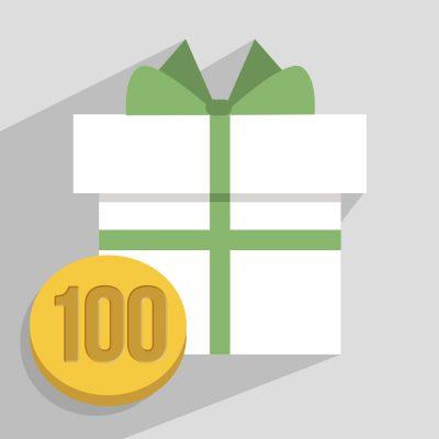 buono_verde-100