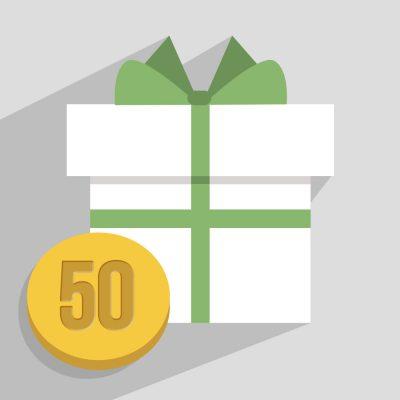 buono_verde-50