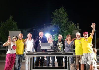 comeana-2017-luglio